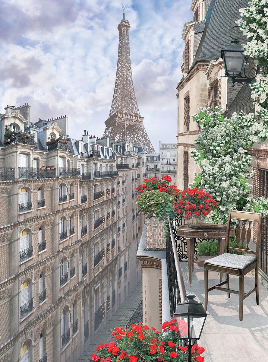 Фотообои флизелиновые Milan Париж, текстурные, 2 х 2,7 мM 271Текстурные флизелиновые фотообои Milan Париж позволят создать неповторимый облик помещения, в котором они размещены. Milan — дизайнерская коллекция фотообоев и фотопанно европейского качества, созданная на основе последних тенденций в мире интерьерной моды. Еще вчера эти тренды демонстрировались на подиумах столицы моды, а сегодня они нашли реализацию в декоре стен. Фотообои Milan реализуют концепцию доступности Моды для жителей больших и маленьких городов. Фотообои Milan — мода для стен, доступная каждому! Монтаж: Клеи Quelid Murale, Хенкель Metylan Овалид Т и Pufas Security GK10 . Принцип монтажа: стык в стык.