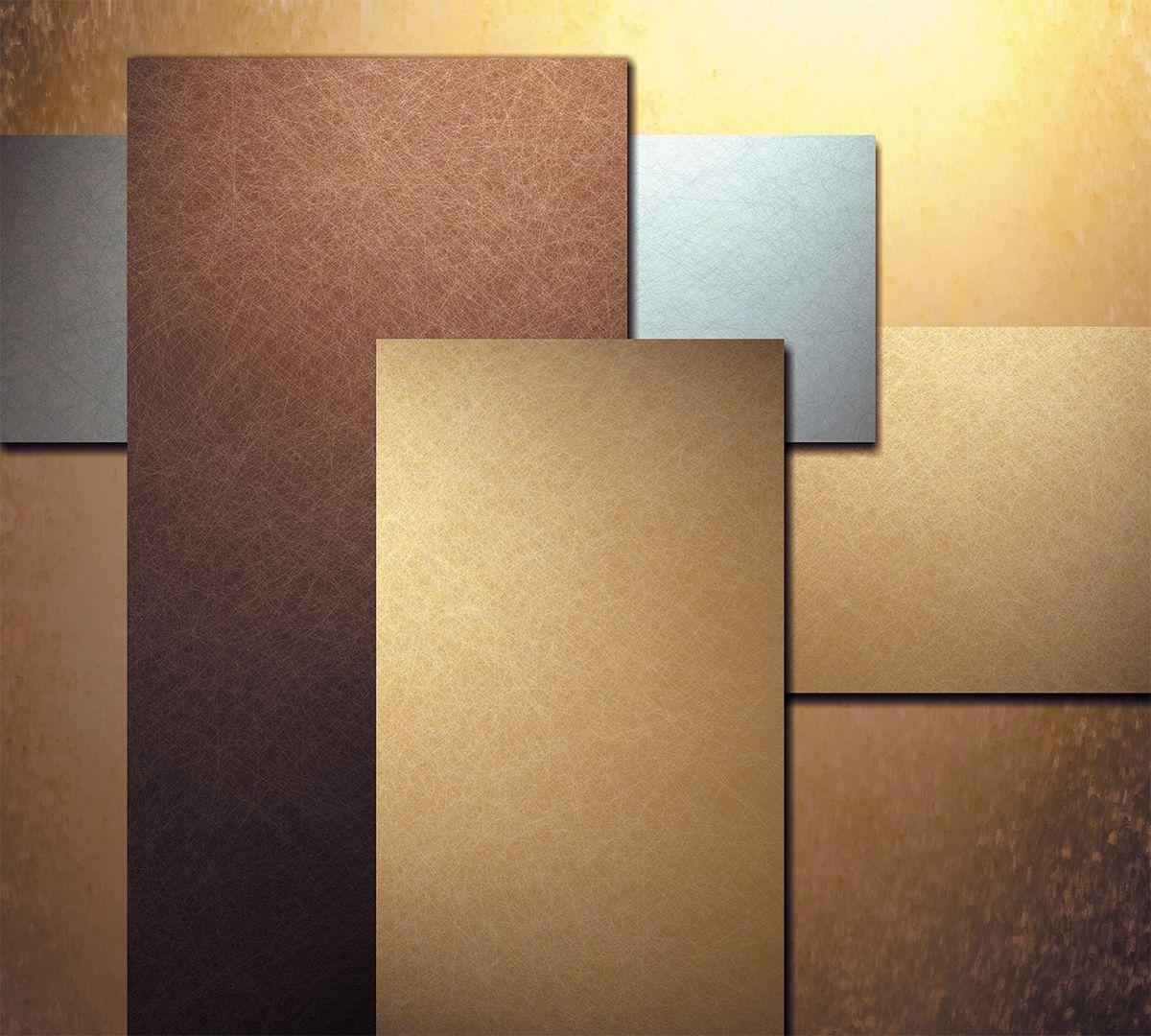 Фотообои флизелиновые Milan Золото, текстурные, 3 х 2,7 мM 339Текстурные флизелиновые фотообои Milan Золото позволят создать неповторимый облик помещения, в котором они размещены. Milan — дизайнерская коллекция фотообоев и фотопанно европейского качества, созданная на основе последних тенденций в мире интерьерной моды. Еще вчера эти тренды демонстрировались на подиумах столицы моды, а сегодня они нашли реализацию в декоре стен. Фотообои Milan реализуют концепцию доступности Моды для жителей больших и маленьких городов. Фотообои Milan — мода для стен, доступная каждому! Монтаж: Клеи Quelid Murale, Хенкель Metylan Овалид Т и Pufas Security GK10 . Принцип монтажа: стык в стык.