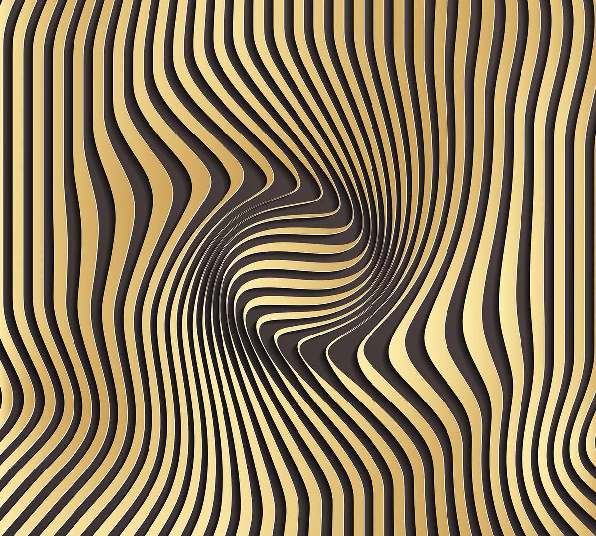 Фотообои флизелиновые Milan 3D волна, текстурные, 3 х 2,7 мM 364Текстурные флизелиновые фотообои Milan 3D волна позволят создать неповторимый облик помещения, в котором они размещены. Milan — дизайнерская коллекция фотообоев и фотопанно европейского качества, созданная на основе последних тенденций в мире интерьерной моды. Еще вчера эти тренды демонстрировались на подиумах столицы моды, а сегодня они нашли реализацию в декоре стен. Фотообои Milan реализуют концепцию доступности Моды для жителей больших и маленьких городов. Фотообои Milan — мода для стен, доступная каждому! Монтаж: Клеи Quelid Murale, Хенкель Metylan Овалид Т и Pufas Security GK10 . Принцип монтажа: стык в стык.