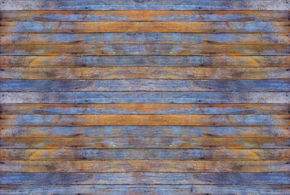 Фотообои флизелиновые Milan Благородное дерево, текстурные, 4 х 2,7 мM 446Текстурные флизелиновые фотообои Milan Благородное дерево позволят создать неповторимый облик помещения, в котором они размещены. Milan — дизайнерская коллекция фотообоев и фотопанно европейского качества, созданная на основе последних тенденций в мире интерьерной моды. Еще вчера эти тренды демонстрировались на подиумах столицы моды, а сегодня они нашли реализацию в декоре стен. Фотообои Milan реализуют концепцию доступности Моды для жителей больших и маленьких городов. Фотообои Milan — мода для стен, доступная каждому! Монтаж: Клеи Quelid Murale, Хенкель Metylan Овалид Т и Pufas Security GK10 . Принцип монтажа: стык в стык.
