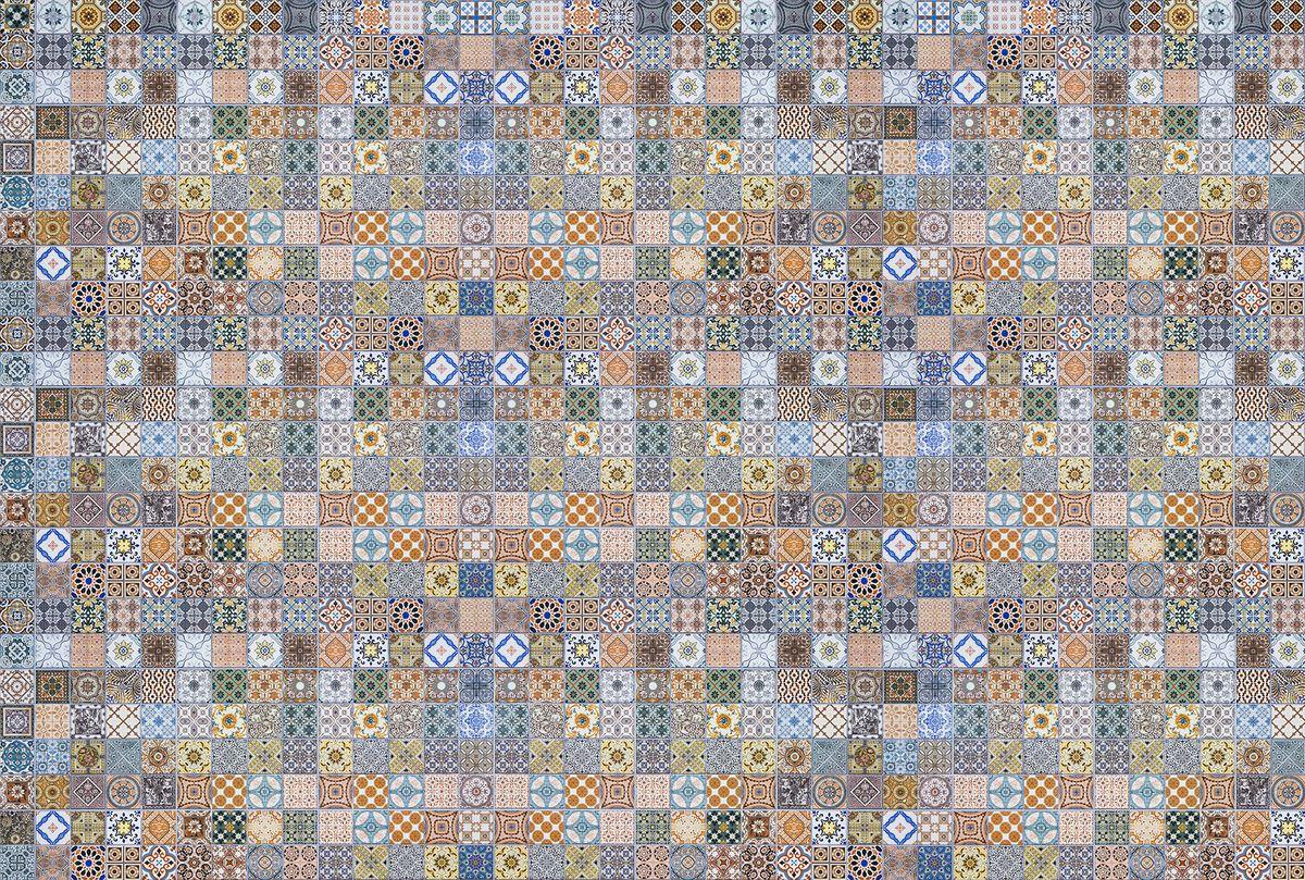 Фотообои флизелиновые Milan Голубая глина, текстурные, 4 х 2,7 мM 448Текстурные флизелиновые фотообои Milan Голубая глина позволят создать неповторимый облик помещения, в котором они размещены. Milan — дизайнерская коллекция фотообоев и фотопанно европейского качества, созданная на основе последних тенденций в мире интерьерной моды. Еще вчера эти тренды демонстрировались на подиумах столицы моды, а сегодня они нашли реализацию в декоре стен. Фотообои Milan реализуют концепцию доступности Моды для жителей больших и маленьких городов. Фотообои Milan — мода для стен, доступная каждому! Монтаж: Клеи Quelid Murale, Хенкель Metylan Овалид Т и Pufas Security GK10 . Принцип монтажа: стык в стык.