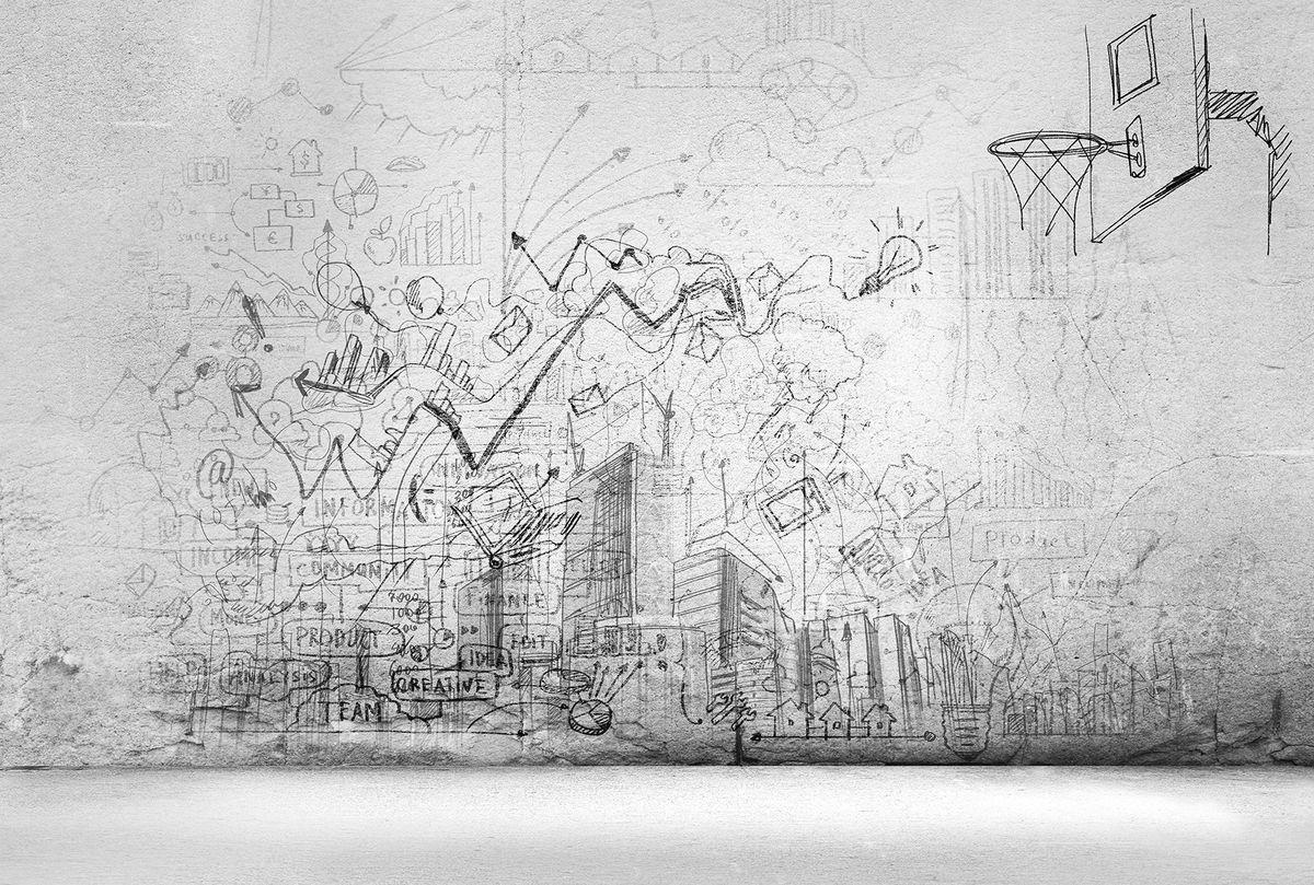 Фотообои флизелиновые Milan Мужской лофт, текстурные, 4 х 2,7 мM 494Текстурные флизелиновые фотообои Milan Мужской лофт позволят создать неповторимый облик помещения, в котором они размещены. Milan — дизайнерская коллекция фотообоев и фотопанно европейского качества, созданная на основе последних тенденций в мире интерьерной моды. Еще вчера эти тренды демонстрировались на подиумах столицы моды, а сегодня они нашли реализацию в декоре стен. Фотообои Milan реализуют концепцию доступности Моды для жителей больших и маленьких городов. Фотообои Milan — мода для стен, доступная каждому! Монтаж: Клеи Quelid Murale, Хенкель Metylan Овалид Т и Pufas Security GK10 . Принцип монтажа: стык в стык.