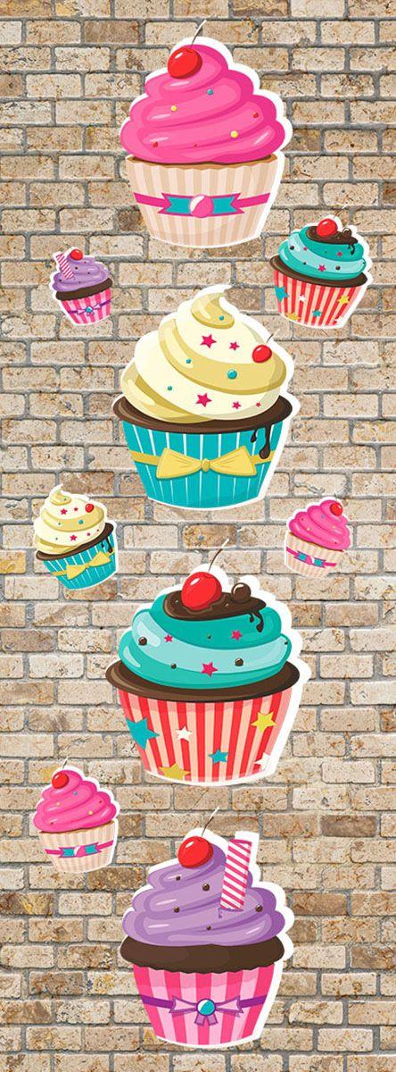 Фотообои флизелиновые Milan Шоколадный кекс, текстурные, 1 х 2,7 мM 127Текстурные флизелиновые фотообои Milan Шоколадный кекс позволят создать неповторимый облик помещения, в котором они размещены. Milan — дизайнерская коллекция фотообоев и фотопанно европейского качества, созданная на основе последних тенденций в мире интерьерной моды. Еще вчера эти тренды демонстрировались на подиумах столицы моды, а сегодня они нашли реализацию в декоре стен. Фотообои Milan реализуют концепцию доступности Моды для жителей больших и маленьких городов. Фотообои Milan — мода для стен, доступная каждому! Монтаж: Клеи Quelid Murale, Хенкель Metylan Овалид Т и Pufas Security GK10 . Принцип монтажа: стык в стык.