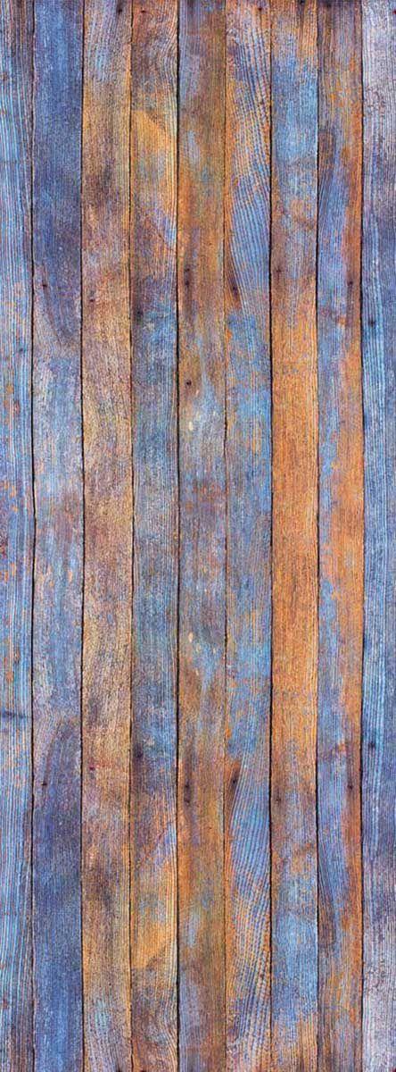 Фотообои флизелиновые Milan Благородное дерево, текстурные, 1 х 2,7 м. M 140M 140Текстурные флизелиновые фотообои Milan Благородное дерево позволят создать неповторимый облик помещения, в котором они размещены. Milan — дизайнерская коллекция фотообоев и фотопанно европейского качества, созданная на основе последних тенденций в мире интерьерной моды. Еще вчера эти тренды демонстрировались на подиумах столицы моды, а сегодня они нашли реализацию в декоре стен. Фотообои Milan реализуют концепцию доступности Моды для жителей больших и маленьких городов. Фотообои Milan — мода для стен, доступная каждому! Монтаж: Клеи Quelid Murale, Хенкель Metylan Овалид Т и Pufas Security GK10 . Принцип монтажа: стык в стык.
