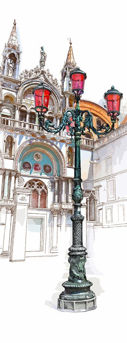 Фотообои флизелиновые Milan Лондонский воздух, текстурные, 1 х 2,7 мM 152Текстурные флизелиновые фотообои Milan Лондонский воздух позволят создать неповторимый облик помещения, в котором они размещены. Milan — дизайнерская коллекция фотообоев и фотопанно европейского качества, созданная на основе последних тенденций в мире интерьерной моды. Еще вчера эти тренды демонстрировались на подиумах столицы моды, а сегодня они нашли реализацию в декоре стен. Фотообои Milan реализуют концепцию доступности Моды для жителей больших и маленьких городов. Фотообои Milan — мода для стен, доступная каждому! Монтаж: Клеи Quelid Murale, Хенкель Metylan Овалид Т и Pufas Security GK10 . Принцип монтажа: стык в стык.