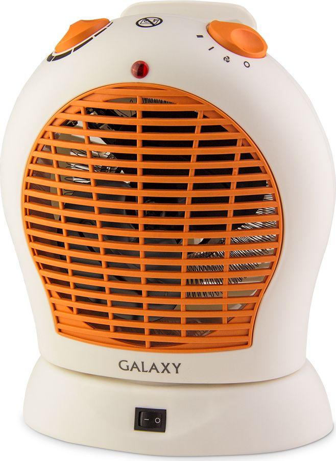 Galaxy GL 8175 тепловентилятор4650067303246Тепловентилятор Galaxy GL 8175 создает комфортную температуру в вашем доме в холодное время года. Высокая мощность при компактном размере позволяет прогреть помещение в считанные минуты!Режим Холодный воздухФункция вращения на 180°