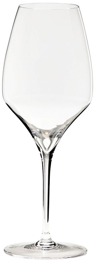 Набор фужеров для красного вина Riedel Vitis. Syrah. Shiraz, цвет: прозрачный, 665 мл, 2 шт