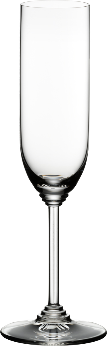 Набор фужеров для шампанского Riedel Wine. Champagne, цвет: прозрачный, 230 мл, 2 шт6448/08