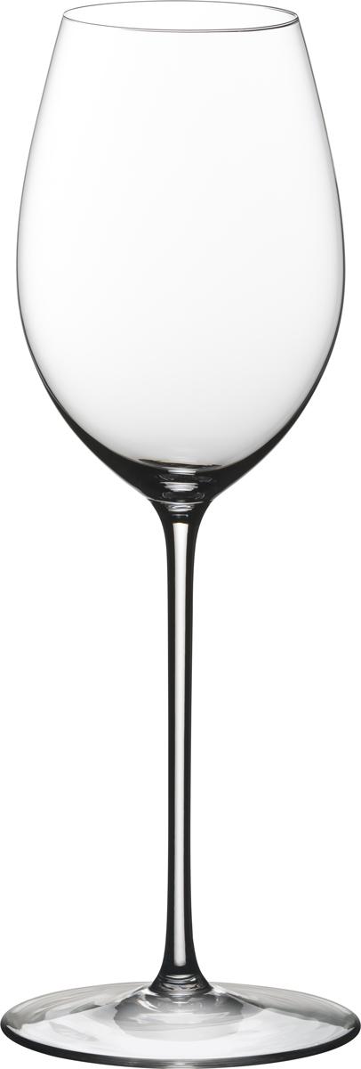 Фужер для белого вина Riedel Superleggero. Loire, цвет: прозрачный, 350 мл4425/33