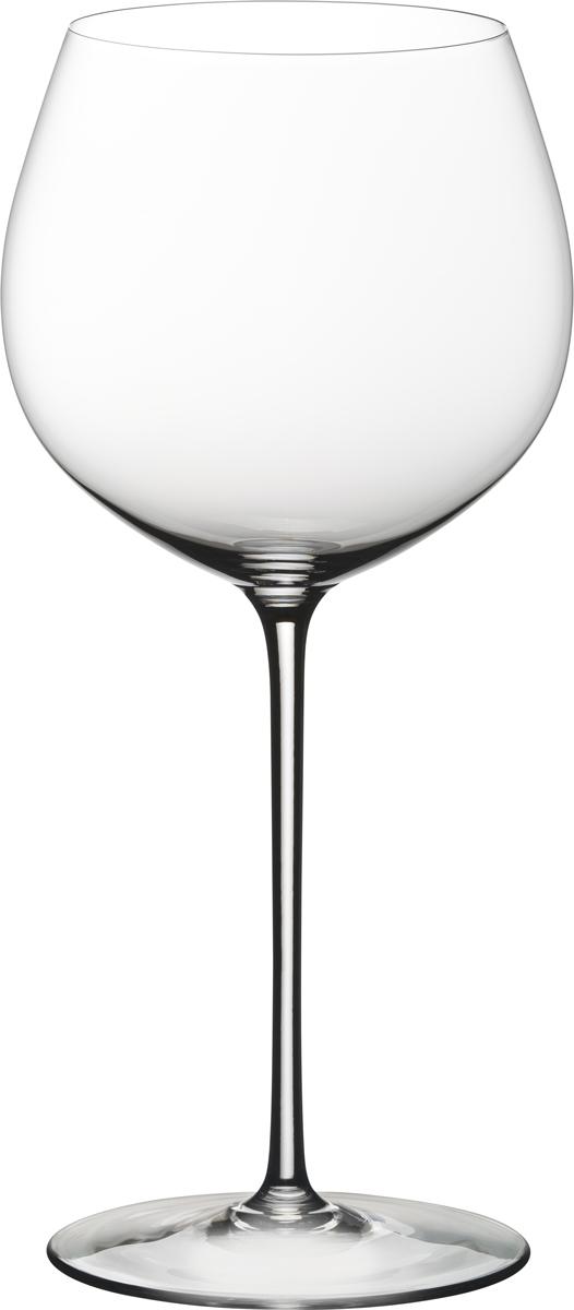 Фужер для белого вина Riedel Superleggero. Oaked Chardonnay, цвет: прозрачный, 520 мл4425/97