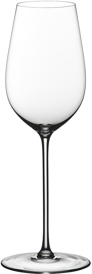 Фужер для белого вина Riedel Superleggero. Riesling. Zinfandel, цвет: прозрачный, 380 мл4425/15