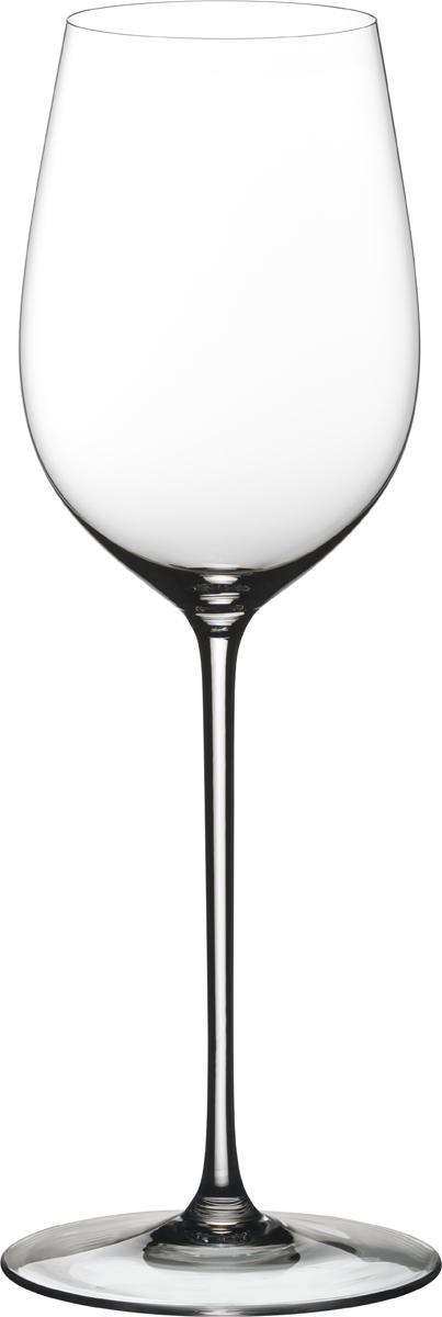 Фужер для белого вина Riedel Superleggero. Viognier. Chardonnay, цвет: прозрачный, 245 мл4425/05