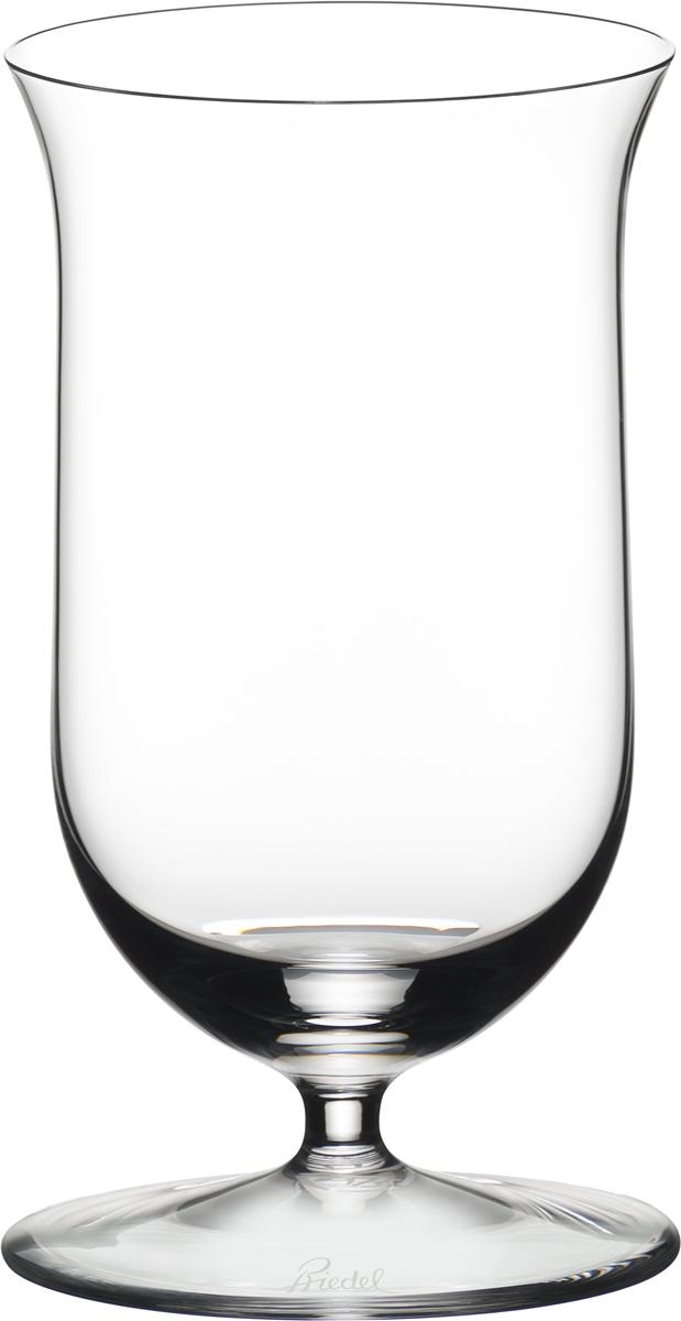 Фужер для виски Riedel Sommeliers. Single Malt Whisky, 200 мл