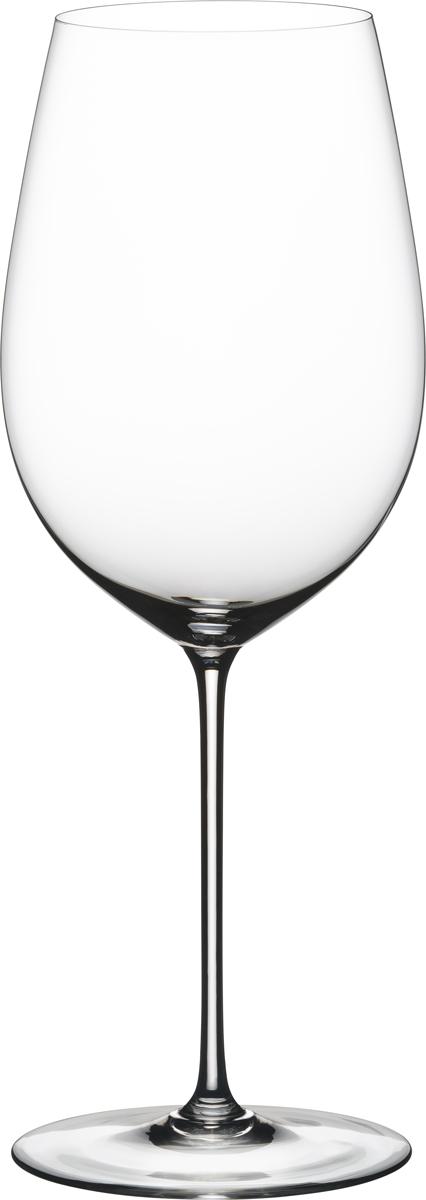 Фужер для красного вина Riedel Superleggero. Bordeaux Grand Cru, цвет: прозрачный, 860 мл4425/00