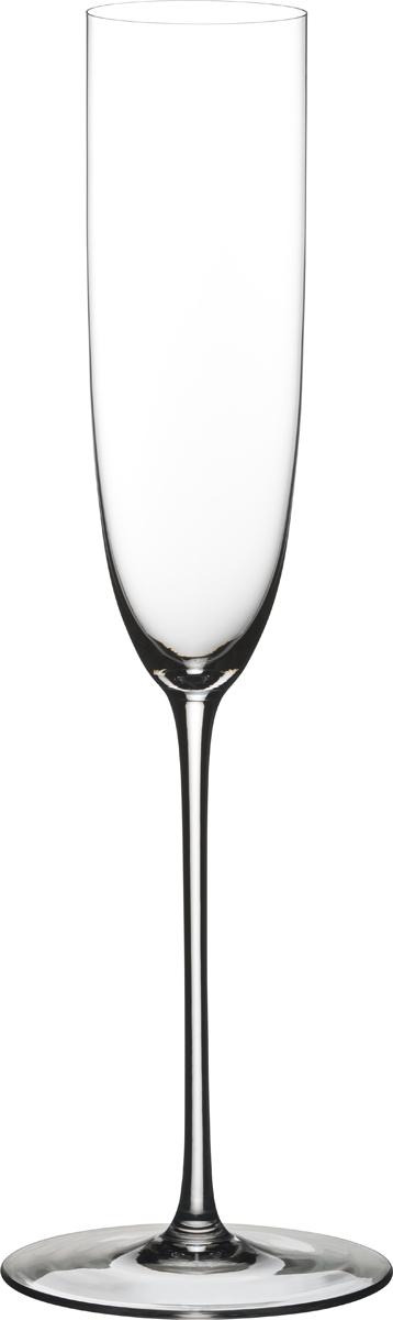 Фужер для шампанского Riedel Superleggero. Champagne Flute, 170 мл4425/08Фужер для шампанского Riedel Sommeliers. Champagne Flute необходим для любой хозяйки, сочетаетв себеотличное качество и дизайн. Изделие выполнено из высококачественного стекла. Такойфужер украсит любой кухонный интерьер и станет хорошим подарком для ваших близких.