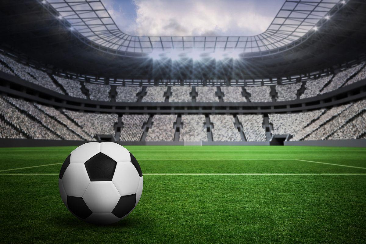 Фотообои флизелиновые Milan Футбол, текстурные, 3 х 2 мМ 388Текстурные флизелиновые фотообои Milan Футбол позволят создать неповторимый облик помещения, в котором они размещены. Milan — дизайнерская коллекция фотообоев и фотопанно европейского качества, созданная на основе последних тенденций в мире интерьерной моды. Еще вчера эти тренды демонстрировались на подиумах столицы моды, а сегодня они нашли реализацию в декоре стен. Фотообои Milan реализуют концепцию доступности Моды для жителей больших и маленьких городов. Фотообои Milan — мода для стен, доступная каждому! Монтаж: Клеи Quelid Murale, Хенкель Metylan Овалид Т и Pufas Security GK10 . Принцип монтажа: стык в стык.