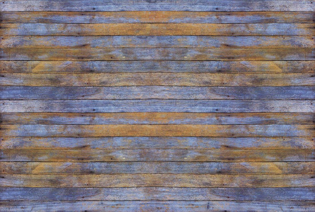 Фотообои флизелиновые Milan Благородное дерево, текстурные, 2,7 х 2 мM 246Текстурные флизелиновые фотообои Milan Благородное дерево позволят создать неповторимый облик помещения, в котором они размещены. Milan — дизайнерская коллекция фотообоев и фотопанно европейского качества, созданная на основе последних тенденций в мире интерьерной моды. Еще вчера эти тренды демонстрировались на подиумах столицы моды, а сегодня они нашли реализацию в декоре стен. Фотообои Milan реализуют концепцию доступности Моды для жителей больших и маленьких городов. Фотообои Milan — мода для стен, доступная каждому! Монтаж: Клеи Quelid Murale, Хенкель Metylan Овалид Т и Pufas Security GK10 . Принцип монтажа: стык в стык.