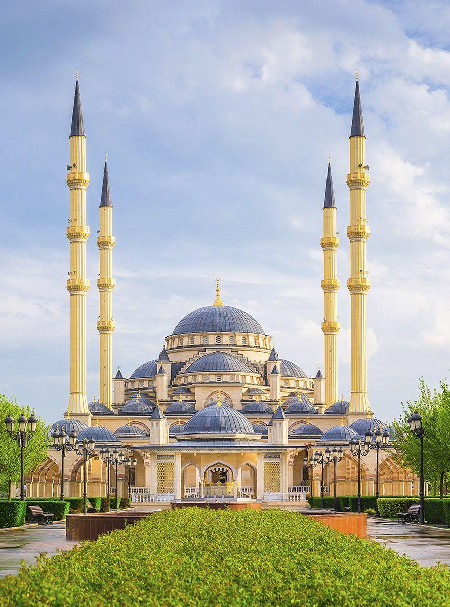 Фотообои флизелиновые Milan Утро в Чечне, текстурные, 2 х 2,7 мM 2509Текстурные флизелиновые фотообои Milan Утро в Чечне позволят создать неповторимый облик помещения, в котором они размещены. Milan — дизайнерская коллекция фотообоев и фотопанно европейского качества, созданная на основе последних тенденций в мире интерьерной моды. Еще вчера эти тренды демонстрировались на подиумах столицы моды, а сегодня они нашли реализацию в декоре стен. Фотообои Milan реализуют концепцию доступности Моды для жителей больших и маленьких городов. Фотообои Milan — мода для стен, доступная каждому! Монтаж: Клеи Quelid Murale, Хенкель Metylan Овалид Т и Pufas Security GK10 . Принцип монтажа: стык в стык.