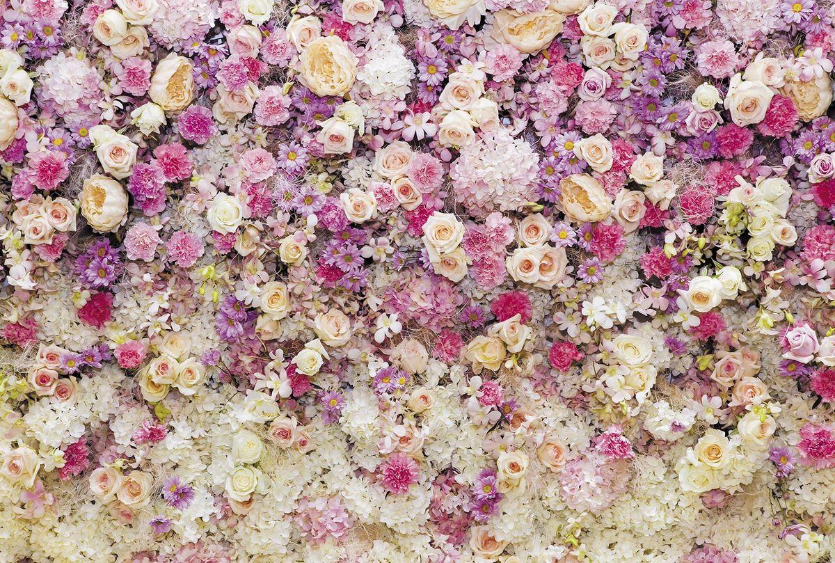 Фотообои флизелиновые Milan Чувственность розового, текстурные, 2 х 1,35 мM 6501Текстурные флизелиновые фотообои Milan Чувственность розового позволят создать неповторимый облик помещения, в котором они размещены. Milan — дизайнерская коллекция фотообоев и фотопанно европейского качества, созданная на основе последних тенденций в мире интерьерной моды. Еще вчера эти тренды демонстрировались на подиумах столицы моды, а сегодня они нашли реализацию в декоре стен. Фотообои Milan реализуют концепцию доступности Моды для жителей больших и маленьких городов. Фотообои Milan — мода для стен, доступная каждому! Монтаж: Клеи Quelid Murale, Хенкель Metylan Овалид Т и Pufas Security GK10 . Принцип монтажа: стык в стык.