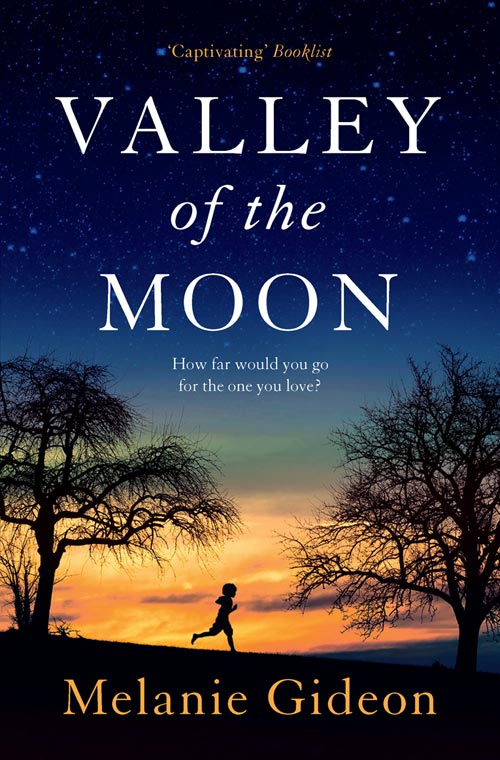 Valley of the Moon astral village hotel ex moon valley 4 эйлат