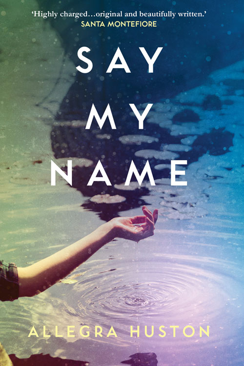 Say My Name shakespeare w the merchant of venice книга для чтения