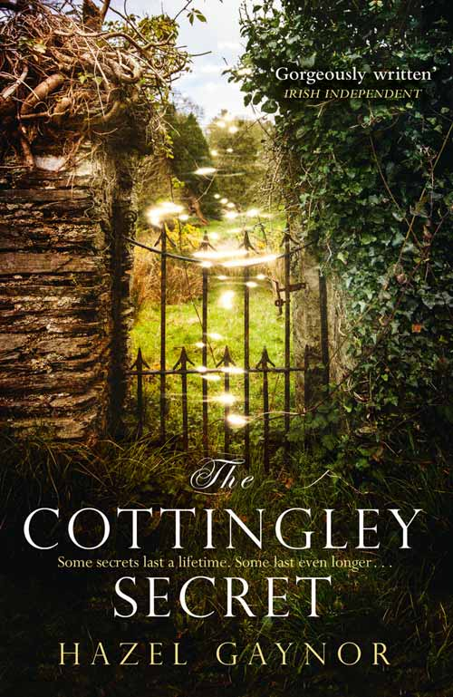 The Cottingley Secret conan doyle a the cabmans story and the disappearance of lady frances carfax