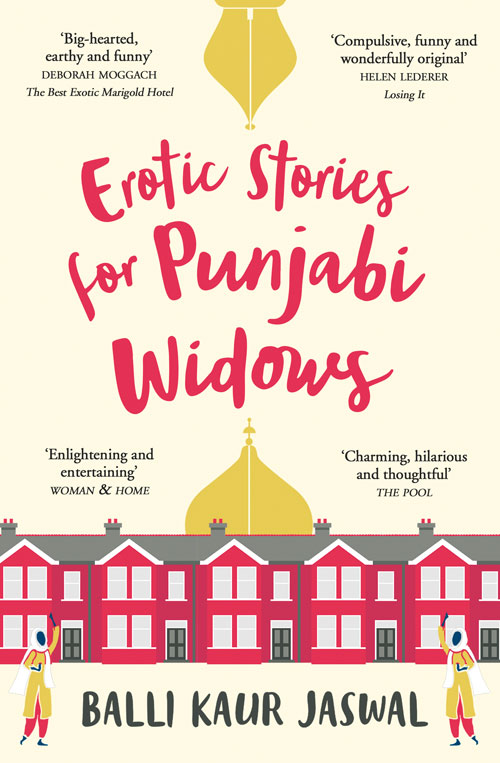 Erotic Stories for Punjabi Widows emigration of fathers and academic performance of their children