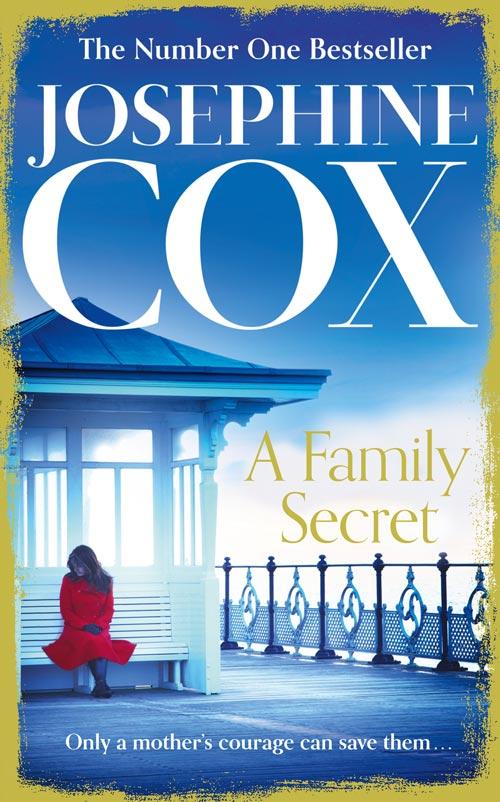 A Family Secret can you keep a secret