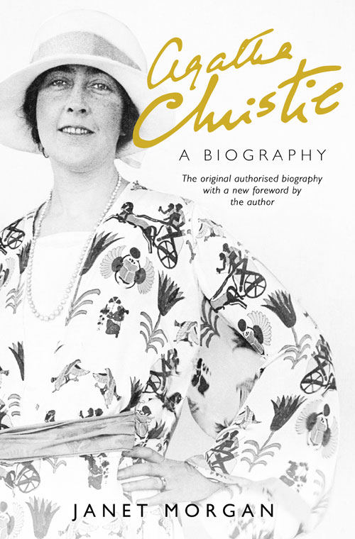 Agatha Christie agatha christie evil under the sun
