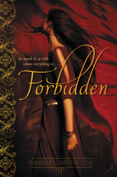 Forbidden the forbidden worlds of haruki murakami