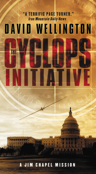 The Cyclops Initiative saint peter and paul cathedral and the grand ducal burial chapel