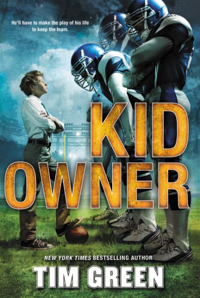 Kid Owner peppa plays football