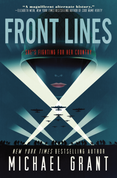 Front Lines the three emperors three cousins three empires and the road to world war one