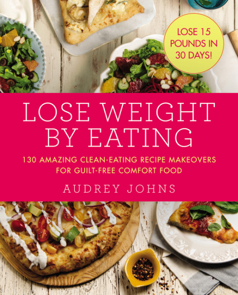 Lose Weight by Eating until you