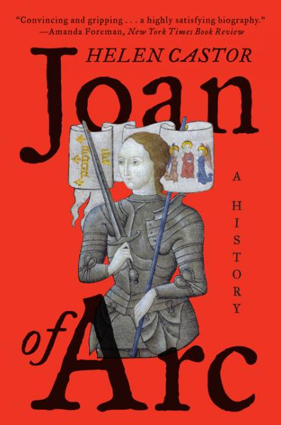 Joan of Arc the destruction of tilted arc – documents