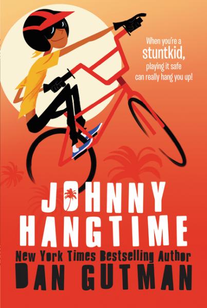 Johnny Hangtime купить the johnny the skull