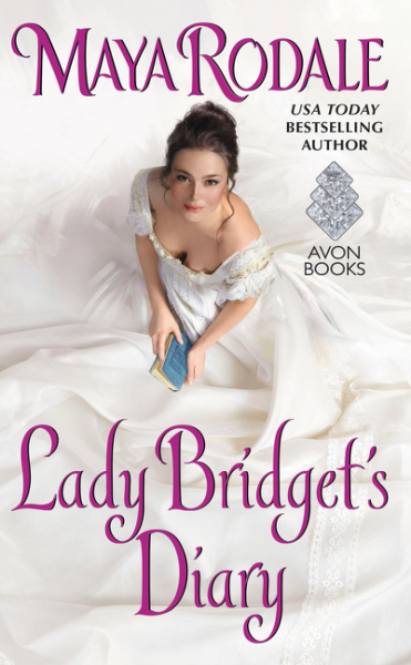 Lady Bridget's Diary first love and the diary of a superfluous man