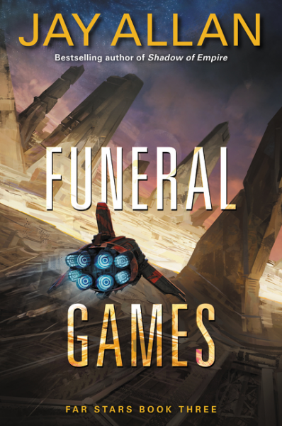 Funeral Games marshall stanmore black колонка