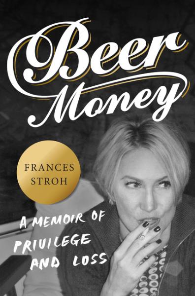 Beer Money the scapegoat