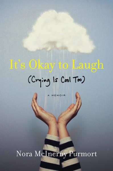 It's Ok to Laugh alliluyeva s twenty letters to a friend a memoir
