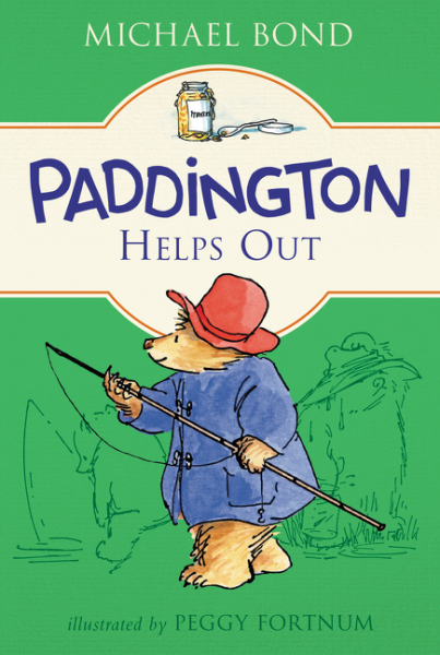 Paddington Helps Out push out bond strength to root canal dentin