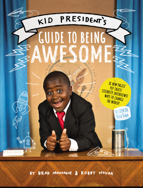 Kid President's Guide to Being Awesome woodwork a step by step photographic guide to successful woodworking