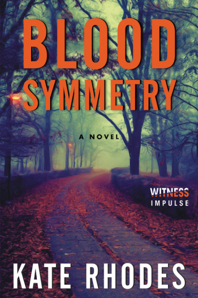 Blood Symmetry after alice