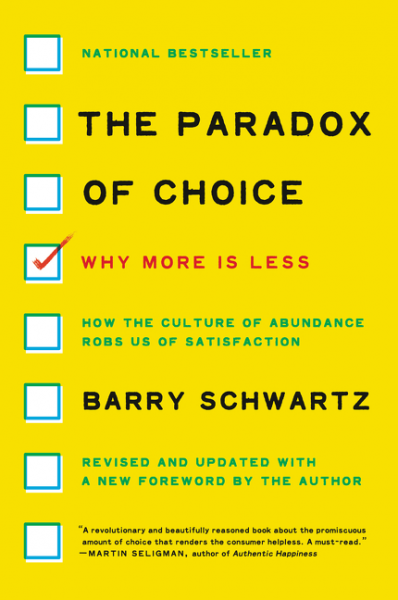 The Paradox of Choice we can remember it for you wholesale movie tie in and other classic stories by philip k dick