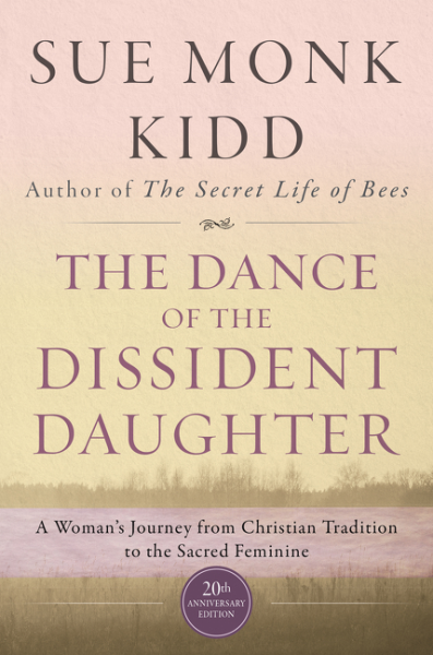 The Dance of the Dissident Daughter washington a maryland politicians threat to sue a 2