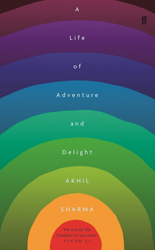A Life of Adventure and Delight conan doyle a the adventure of the devil s foot and the adventure of the cardboard box
