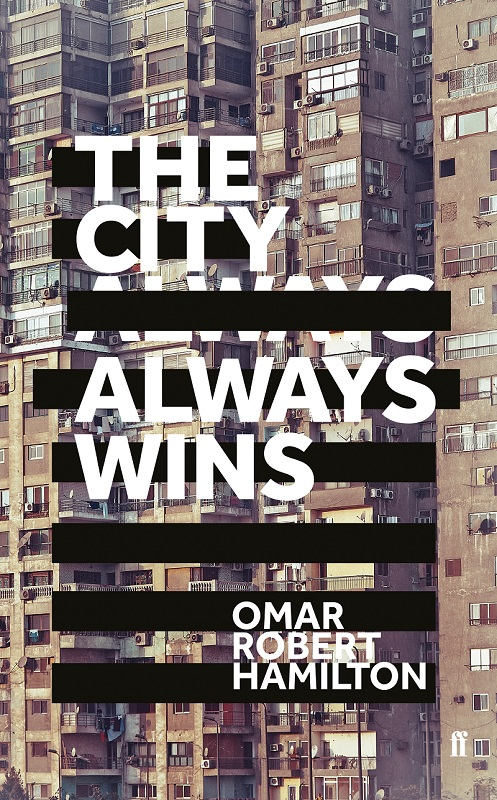 The City Always Wins the painter of battles a novel