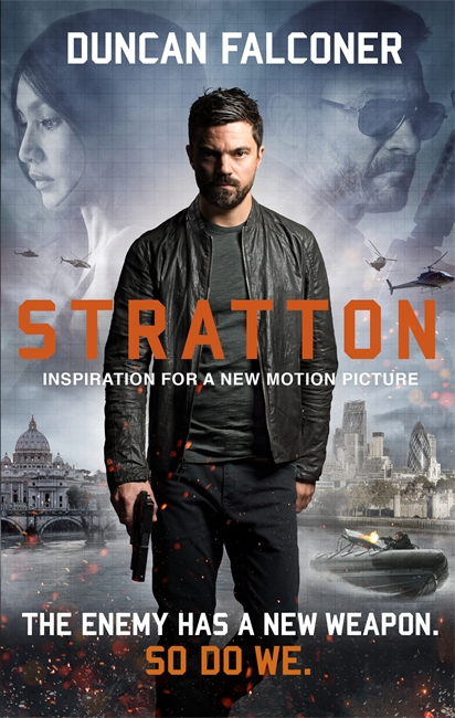 Stratton футболка для беременных there is only a good mother 00031 2015