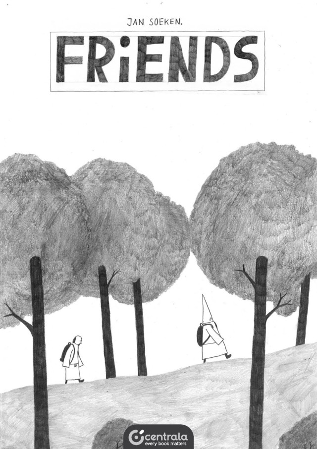 Friends ghada abdelhady new des based on elliptic curve