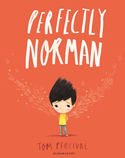 Perfectly Norman norman god that limps – science and technology i n the eighties